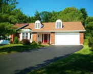 2403 Baxton Unit #2403, Chesterfield image