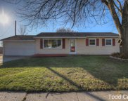 1640 Sibley Street, Lowell image
