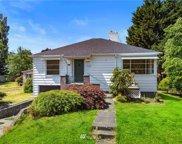 4215 50Th Avenue S, Seattle image