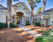 412 Commodore Point, Destin image