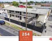 254   W 83Rd Street, Los Angeles image