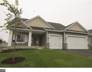 18129 Icon Court, Lakeville image