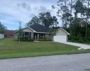 34 Zephyr Lily Trail, Palm Coast image