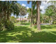 1741 SW 16th Ave, Naples image