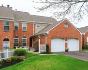 5765 Windridge View  Drive, Columbia Twp image
