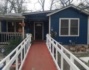 3306 Goodwin Ave, Austin image