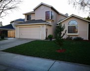 7712  Hendon Way, Elk Grove image