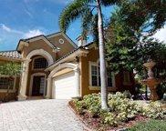 8508 Giovana Court, Orlando image