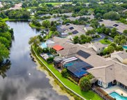 3073 Greenflower Ct, Bonita Springs image