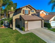 68 Parrell Avenue, Lake Forest image