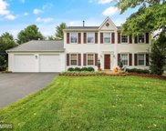 7260 TITONKA WAY, Rockville image