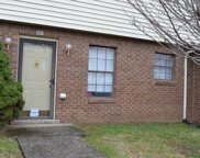 257 Mayflower Ln N, Madison image