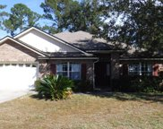 1510 MAJESTIC VIEW LN, Fleming Island image