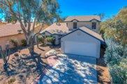 5201 W Aquamarine, Tucson image
