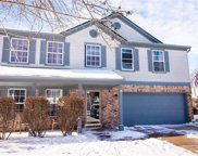 19497 Tradewinds  Drive, Noblesville image