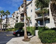 10 S Forest Beach Drive Unit #108, Hilton Head Island image