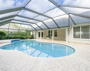 12944 BEAUTYBERRY CIR S, Jacksonville image
