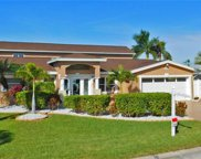 572 Johns Pass Avenue, Madeira Beach image