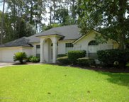 2103 PARK FOREST CT, Fleming Island image