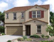 12668 W Glenn Drive, Glendale image