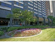 1440 North Lake Shore Drive Unit 28B, Chicago image