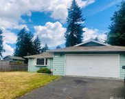 22113 43rd Ave E, Spanaway image