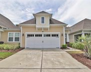 6244 Catalina Dr Unit 2713, North Myrtle Beach image