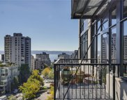 2720 3rd Ave Unit 909, Seattle image