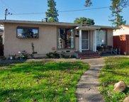 115 N Murphy Ave, Sunnyvale image