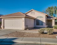 2288 S Sean Drive, Chandler image
