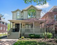 3923 North Tripp Avenue, Chicago image