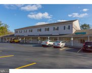 1290 Baltimore   Pike Unit #107, Chadds Ford image