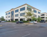 2700 Old Rosebud Unit 250, Lexington image