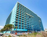 1501 S Ocean Blvd. Unit 1542, Myrtle Beach image