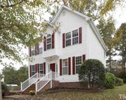 6228 Oliver Creek Parkway, Holly Springs image