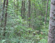 Lot 302, 304 N. Country Club, Cullowhee image