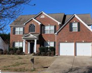 410 Summergreen Way, Greenville image