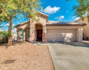 8836 W Preston Lane, Tolleson image