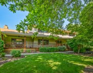 6N454 Clydesdale Court, St. Charles image