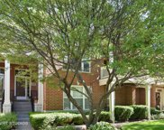 2710 Langley Circle, Glenview image