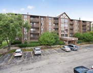 10420 Circle Drive Unit 26B, Oak Lawn image