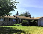 7816 76th Ave SW, Lakewood image
