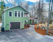 111 Heights Road, Gilford image