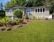 17243 NE 16th Place, Bellevue image