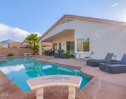 12286 N New Dawn, Oro Valley image