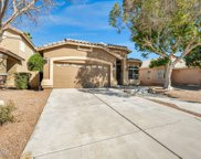862 W Tremaine Avenue, Gilbert image