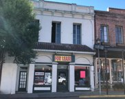 105 West Main, Grass Valley image