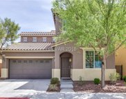 7216 MULBERRY FOREST Street, Las Vegas image