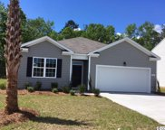 533 Affinity Drive, Myrtle Beach image