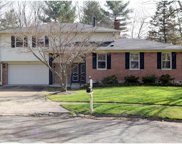 8337 Darby  Court, Indianapolis image